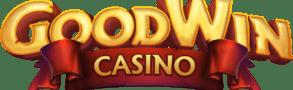 GoodWin - Online casino