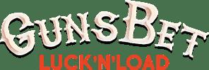Gunsbet - Online casino
