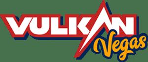 VulkanVegas - Online casino